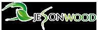 jesonwood-logo