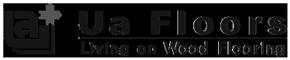 ua-hardwood-floors-logo