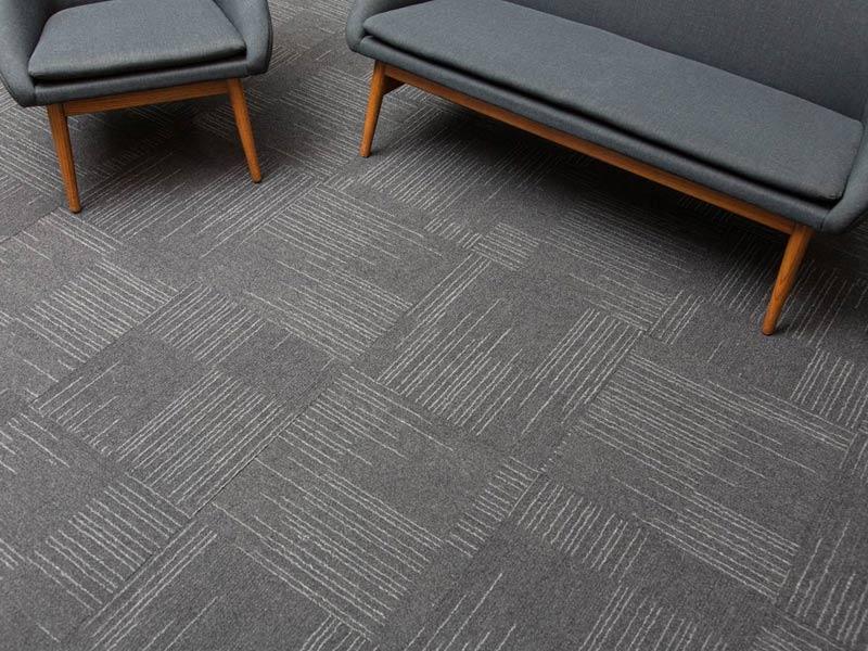 Exclusive Carpet Tiles Design In Pakistan