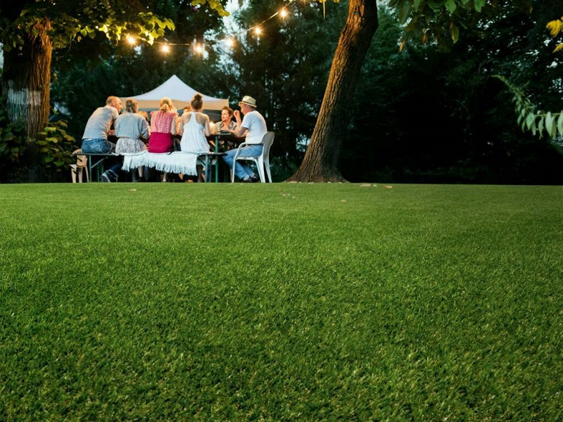 Image result for Artificial Grass