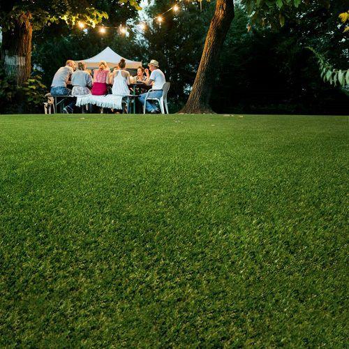 artificial grass in Karachi