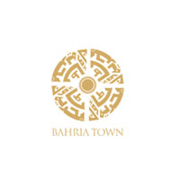 Bahria Town   first floor