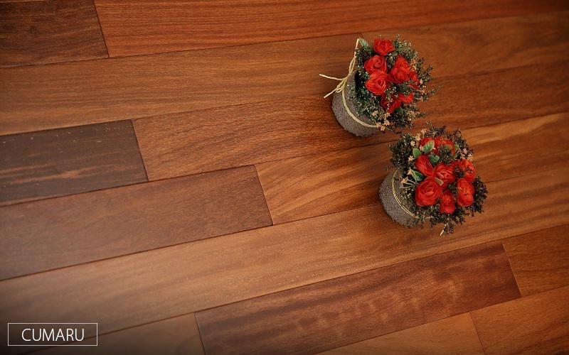 Jeson wood Cumaru Floors in Pakistan