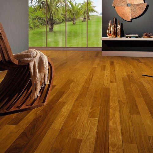 First Floor Pakistan Wooden Flooring Laminate Flooring
