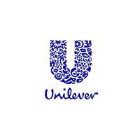 Unilever   First Floor